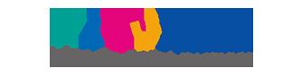 International WeLoveU Foundation